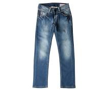 Jeans - MAYA