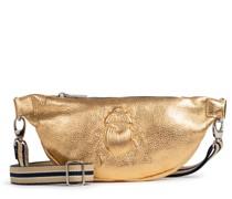 Belt Bag SCARAB GOLD