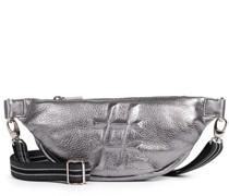 Belt Bag HASHTAG PLATIN