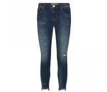 Jeans - SUMNER SLIM