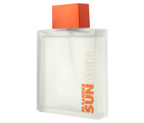 Sun Men EdT 200 ml