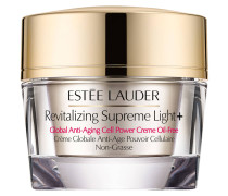 Revitalizing Supreme+ Global Anti-Aging Cell Power Creme Light 30 ml