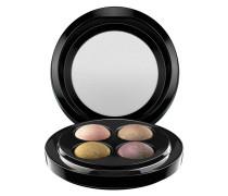 Mineralize Eye Shadow Quad 2,0 g