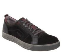 """Sneaker """"Lasse 07"""""""