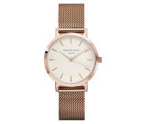 Tribeca Armbanduhr TWR-T50
