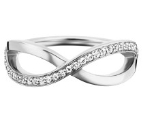Fluid Curves Ring C1836R/90/93/50