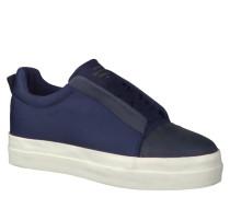 "Sneaker ""Amanda"",, Plateau"