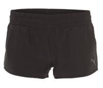 Shorts, Comfort Fit, für Damen