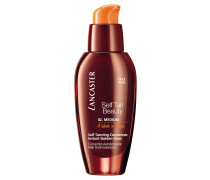 Self Tan Beauty Self Tanning Concentrate 30 ml