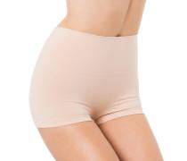 "Shape-Pants ""Everyday"", mittlerer Shape-Effekt, Beige"
