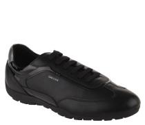 "Sneaker ""Ravex"", uni, Profilsohle, atmungsaktiv"