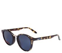 """Sonnenbrille """"5036/S"""", rundliche Gläser, Pantoform"""