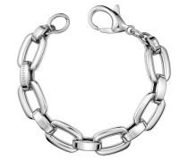 Armband 2700887