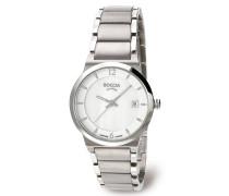 Damenuhr Titanium - 3223-01 horloge