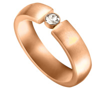 Ring Laurel ESRG00142616