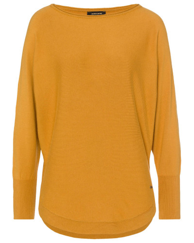 Pullover, Oversized