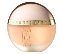 1881 Pour Femme EdT 50 ml