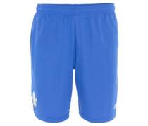 SV Darmstadt 98 Shorts Away, Tec-Concept, für Herren