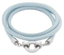 Simpatia hell Darlin's Armband 016224