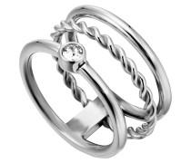 Ring Loris ESRG00042117