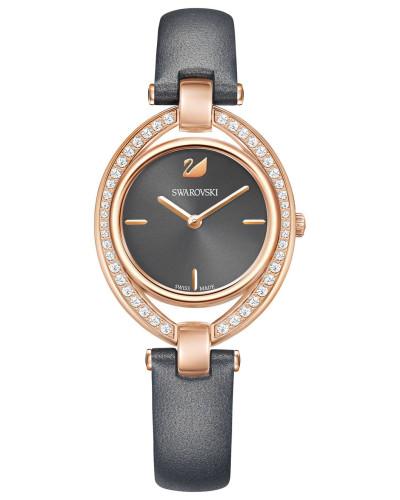 Uhr Stella Ls, 5376842, Crystal