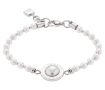 Matrix Perla Armband 016454