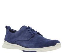 Freizeit Sneaker, Blau