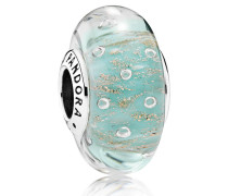 Colours of Paradise Charm, 791669