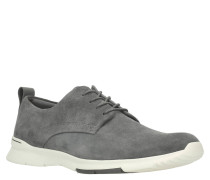 Freizeit Sneaker, Grau