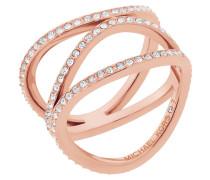 Ring MKJ6640791