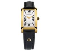 Damenuhr Fiaba Fashion vergoldet FA2164-PVY01-114FA2164-PVY01-114