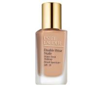 Double Wear Nude Waterfresh Makeup SPF30