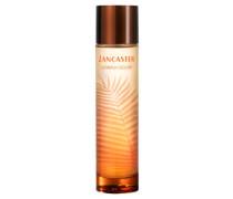 Le Parfum Solaire EdT 100 ml
