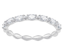 Vittore Ring Marquise, 5354786