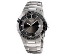 Titanium Herrenuhr 3549-01