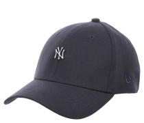 Basecap, New York Yankees, für Herren