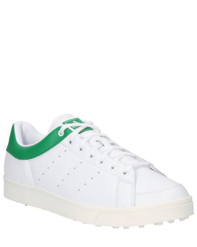 """adidas Herren Golfschuhe """"Classic"""", atmungsaktiv"""