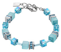 Armband, Geo Cube, , 4322/30-2000