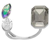 Spotlight Glam Ring 5251738
