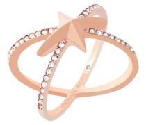 Ring, MKJ6945791, Roségold
