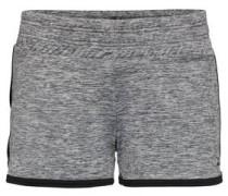 """Shorts """"Garcelle"""", drytivity, meliert, für Damen"""