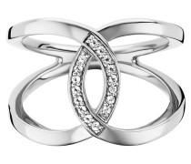 Fluid Curves Ring C1839R/90/93/50