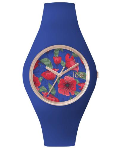 ICE flower royal Damenuhr ICE.FL.ROY.U.S.15