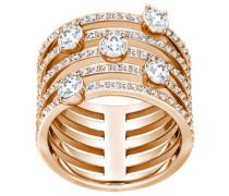 Creativity Ring, 5221424