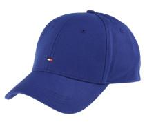 """Cap """"Classic BB"""", uni, Logo-Stickerei, weitenverstellbar"""