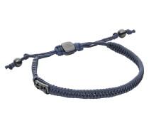 Vintage Casual Armband, JF02469793