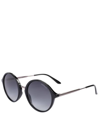 """Sonnenbrille """"5031/S"""", runde Form, Acetat"""