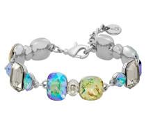 Spotlight Glam Armband 5251731