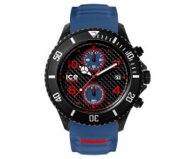ICE carbon big big Herrenuhr CA.CH.BBE.BB.S.15