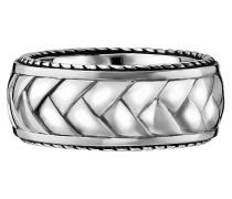 Ring Y2010R/90/00/60